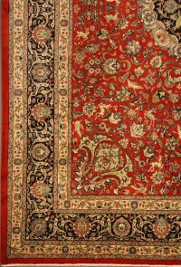 Persian Carpets Designs - Carpet Vidalondon