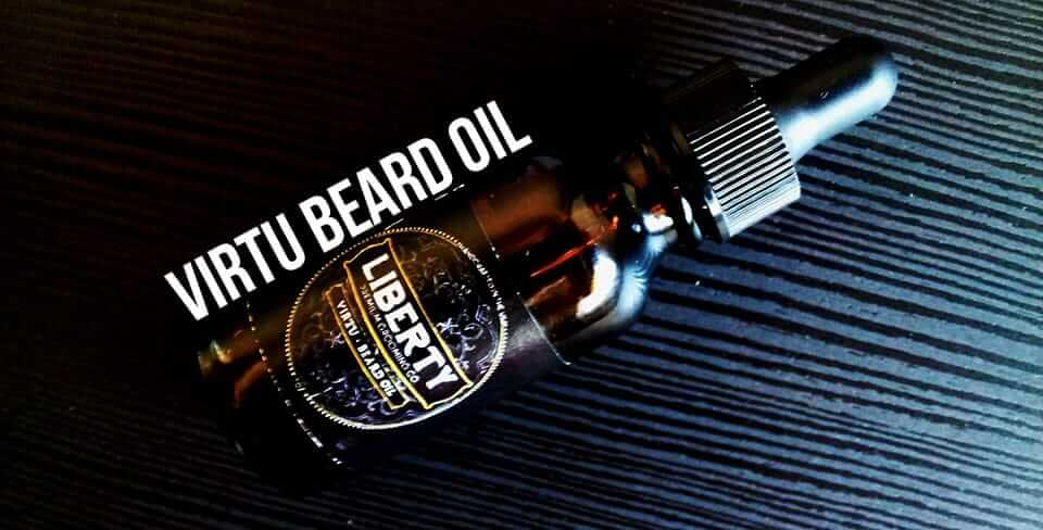 rugged fellows guide beard oil. Black Bedroom Furniture Sets. Home Design Ideas