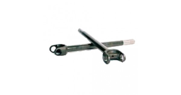 2004 nissan xterra suspension lift kits