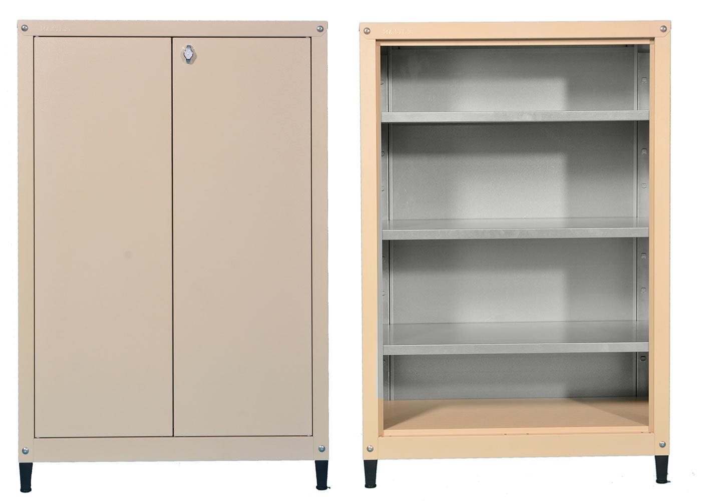 Cucina Ikea Profondità 40 | Ikea Cucina Profondità 50 Cm Tavoli A ...