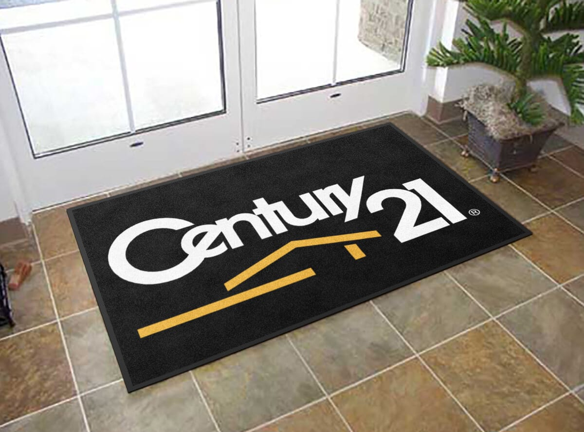 Big W Floor Mat Custom Logo Rugs Personalized Rugs Custom Floor Mats Custom Rugs