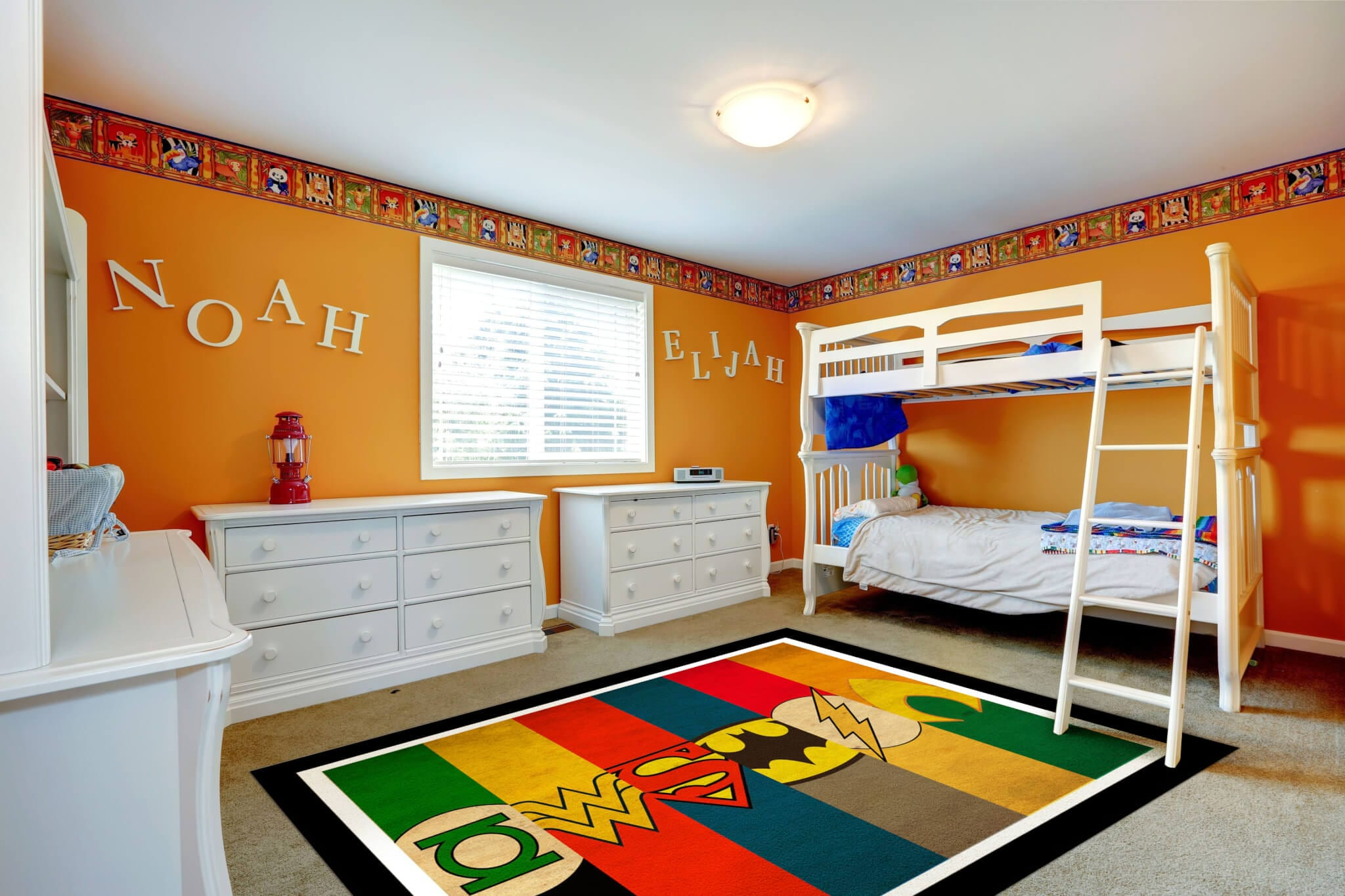 Children's Floor Rugs Childrens Rugs Rug Rats