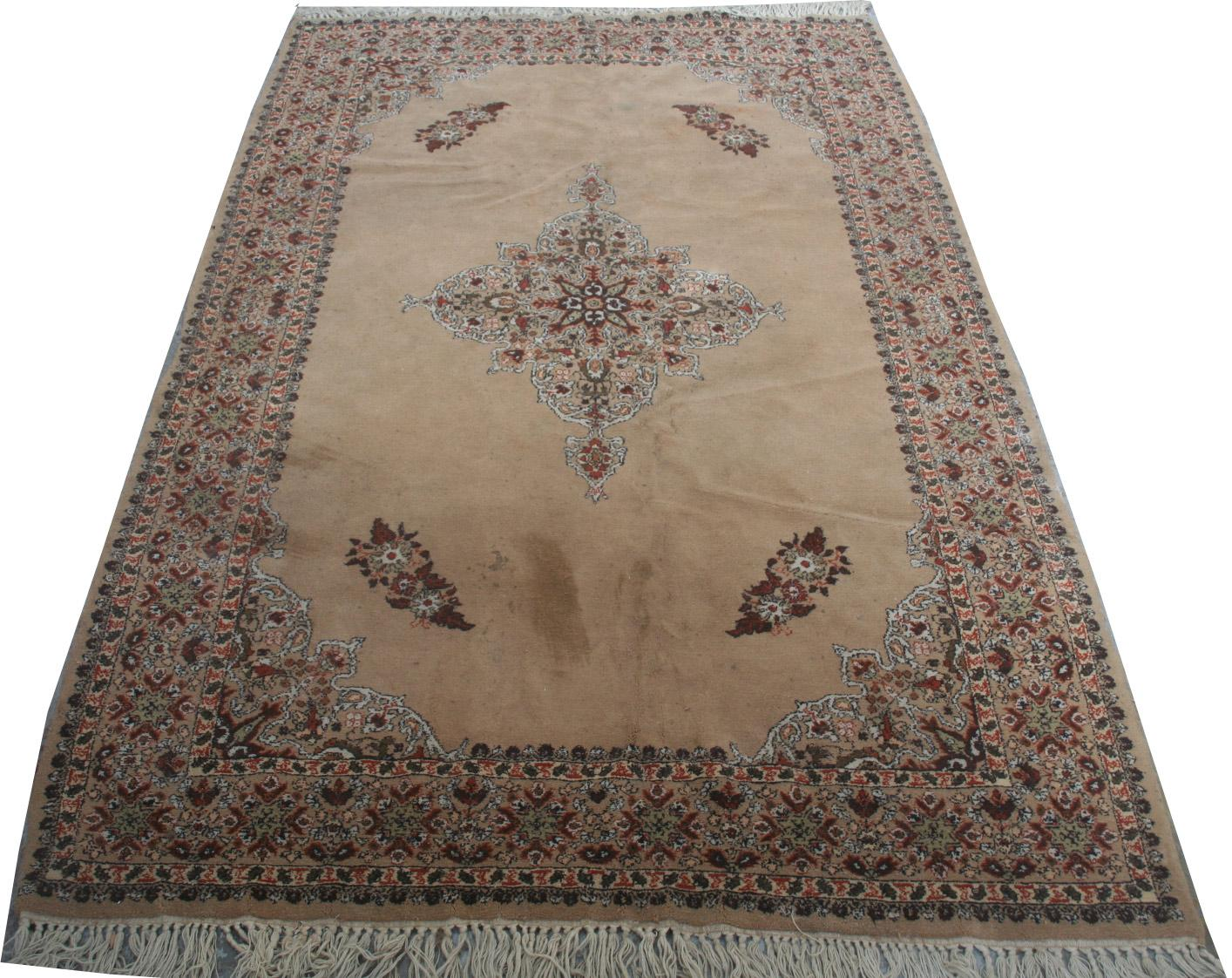 Orientteppich Bidjar 200x300 Antique Rugs Old Oriental And Western Carpets