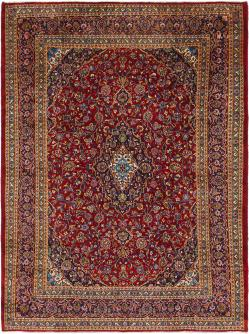 Splendid Main Loom X Mashad Persian Rug Photo Red Loom X Mashad Persian Rug Persian Rugs 7 X 12 Dump Trailer Sale 7 X 12 Dorm Rugs
