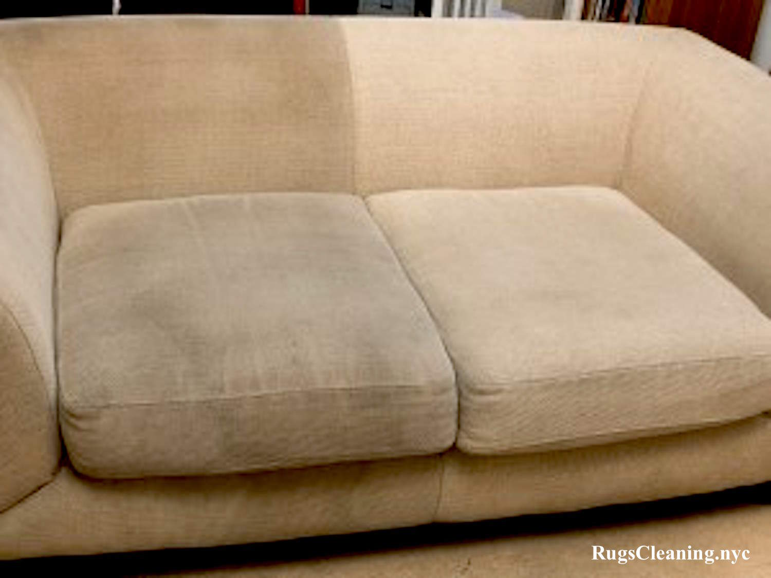 How To Clean Fabric Couch Clean Sofa What Are The 8 Tips On Fabric Sofa Cleaning
