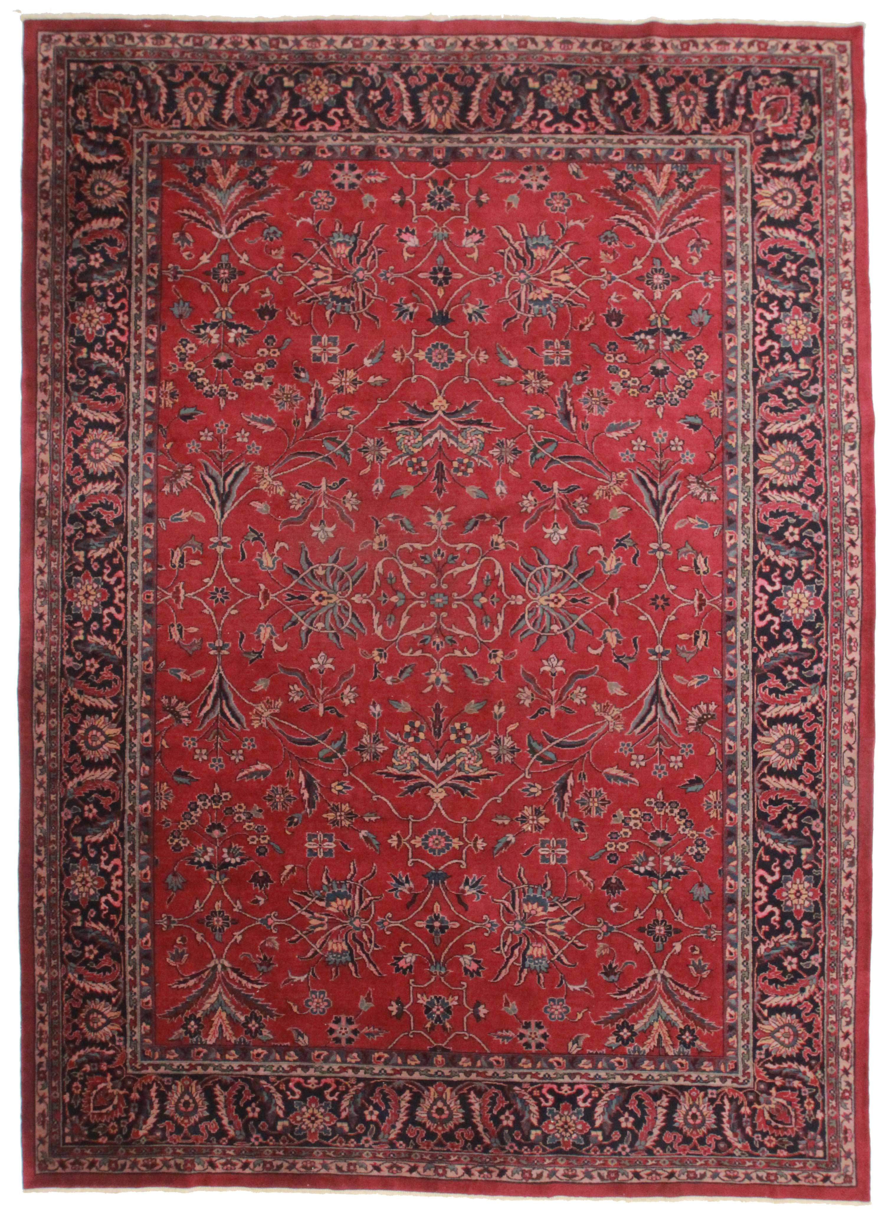 10 X 14 Area Rugs 10 X 14 Antique Sparta Rug 8059 Exclusive Oriental Rugs