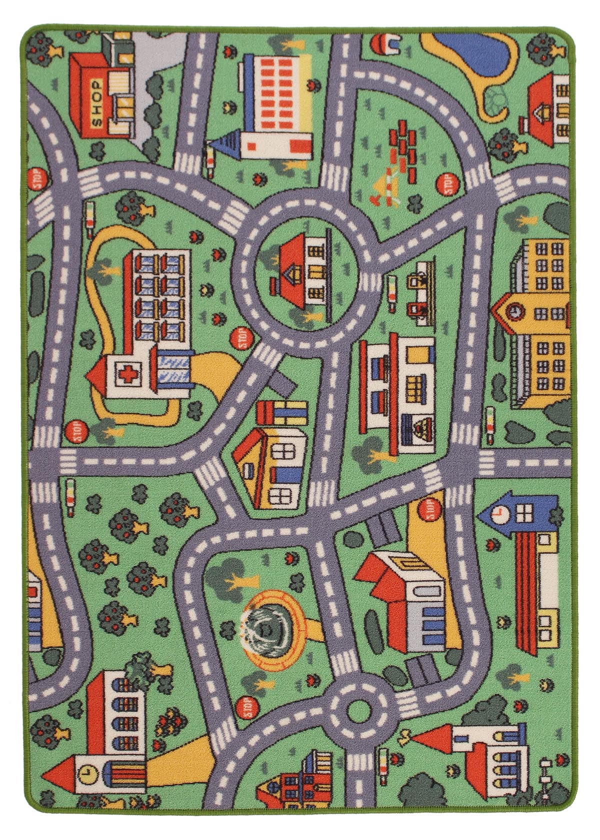Childrens Rugs Australia Kids Play Mat Driverlayer Search Engine
