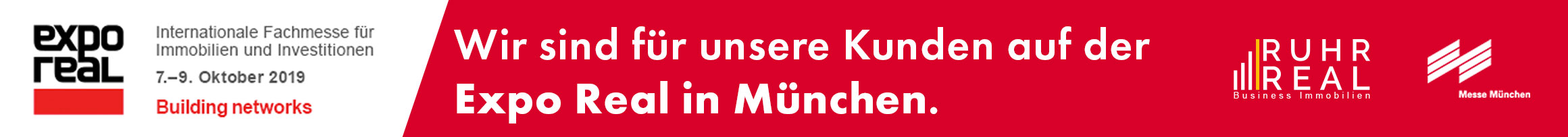 Ruhr Real Business Immobilien Business Immobilien