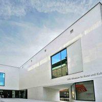 Jahreskarten gelten jetzt für 30 Museen in ganz NRW