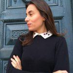 Lívia Bertges