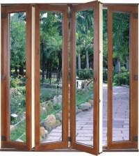Doors And Windows, Furniture Panels - Ruiming Energy ...
