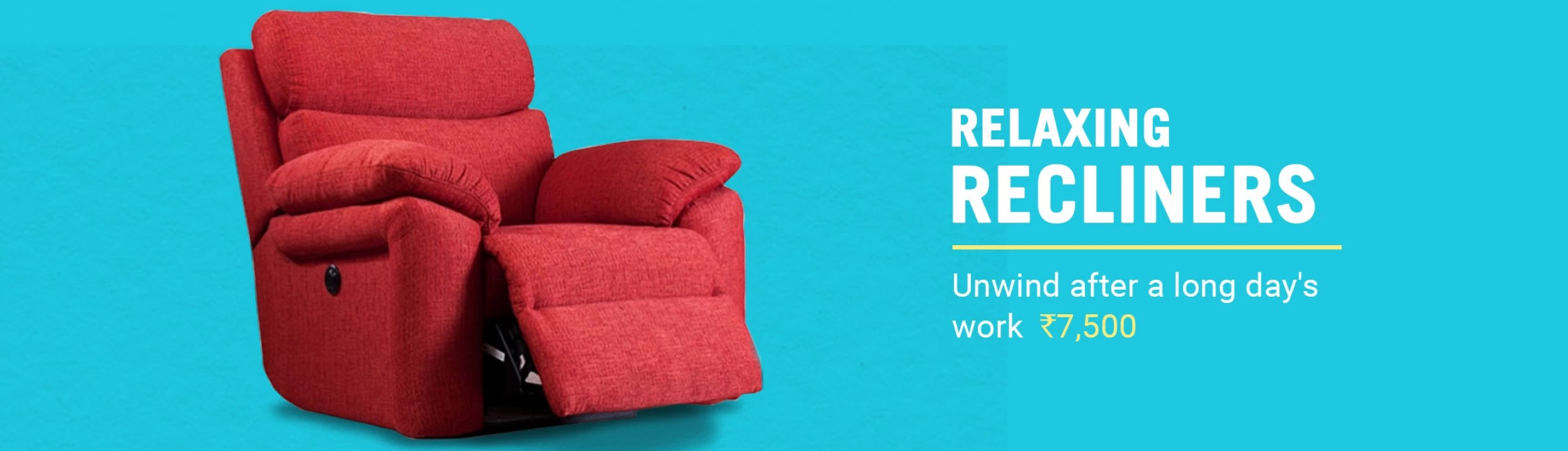 Sofas Online Shop Sofas Store Online Buy Sofas Products Online At Best Prices In