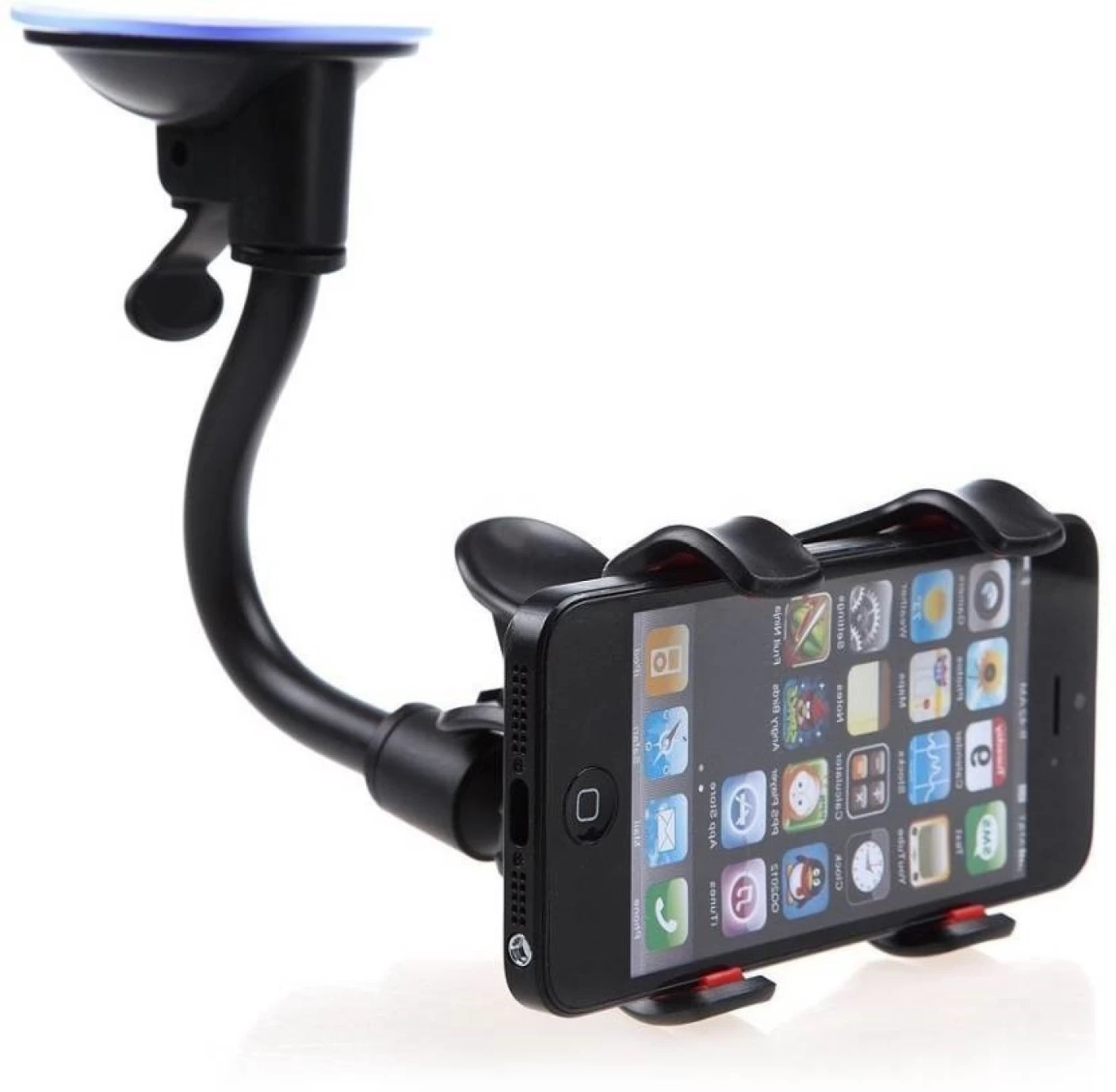 Brand New Car Mobile Holder for Windshield Price in India