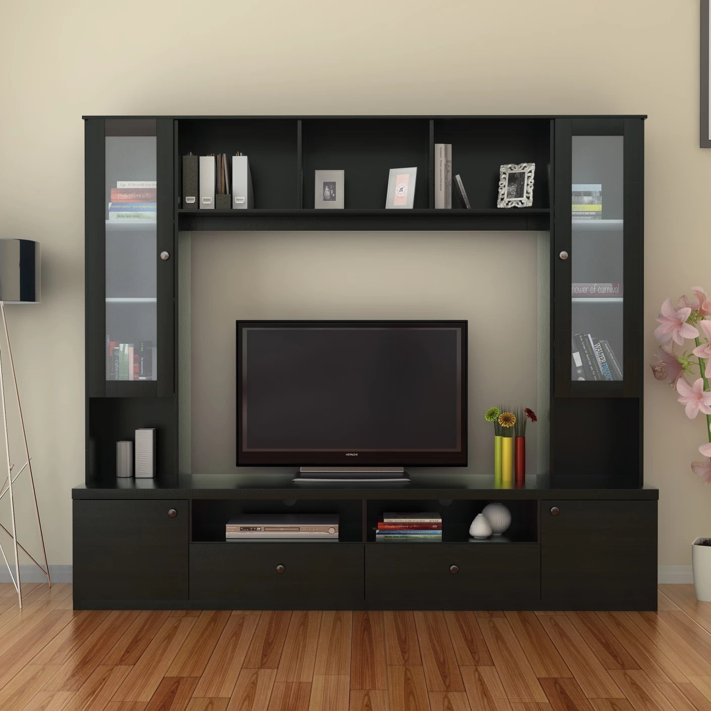 Entertainment Units Online Perfect Homes By Flipkart Webster Tv Entertainment Unit