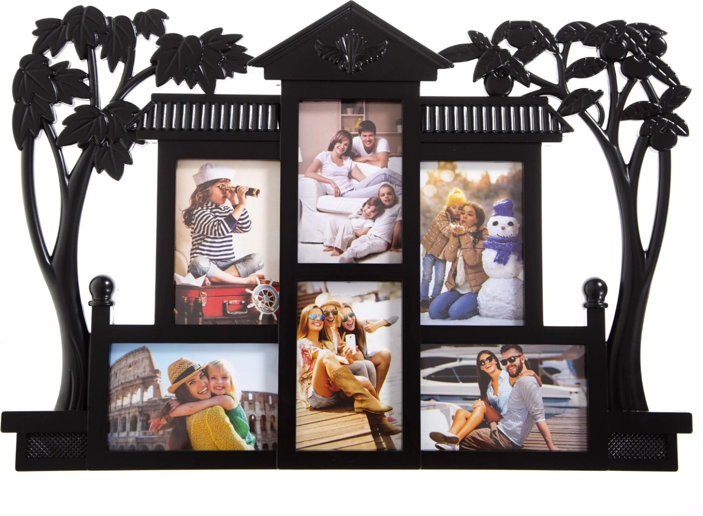 Frames Online Smera Generic Photo Frame Price In India Buy Smera