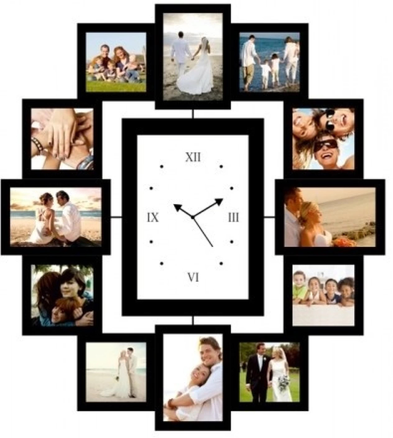 Frames Online Everyday Gifts Wood Photo Frame Price In India Buy