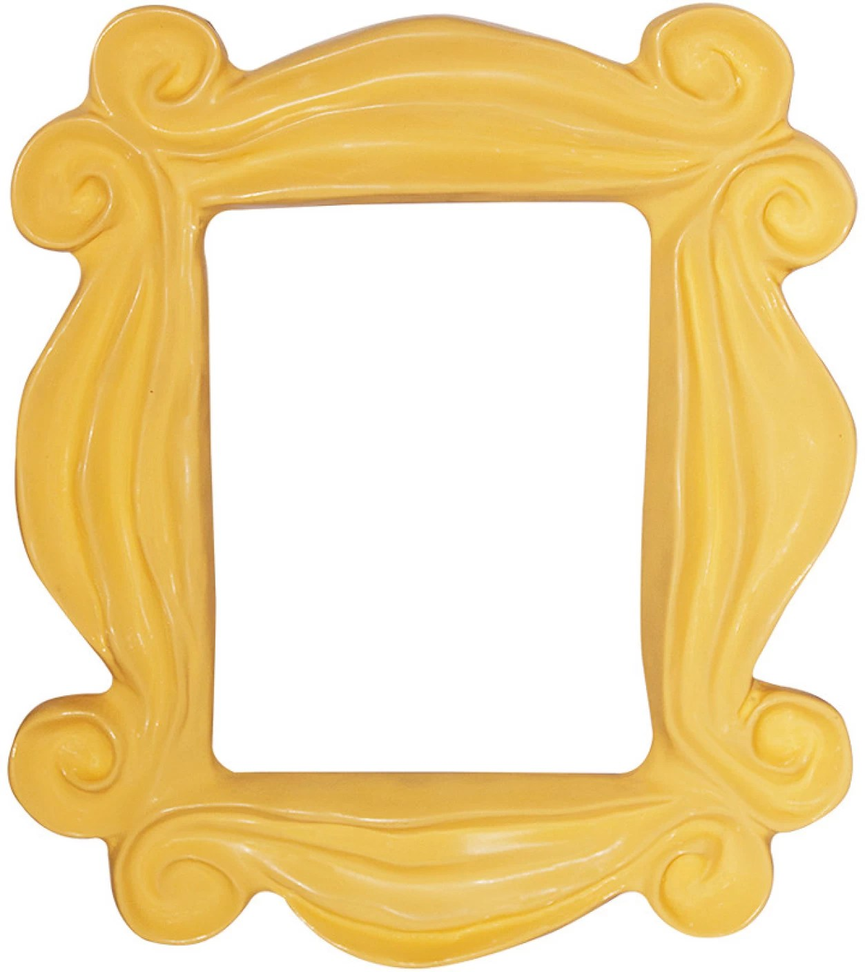 Buy Picture Frames Collectors Heritage Photo Frame Price In India Buy