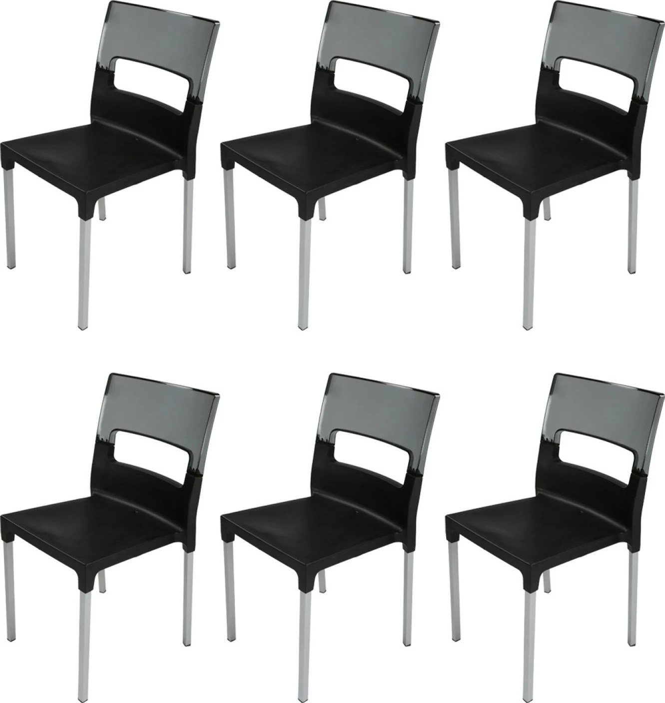 Supreme Furniture Chairs Price Supreme Diva Plastic Outdoor Chair Price In India Buy