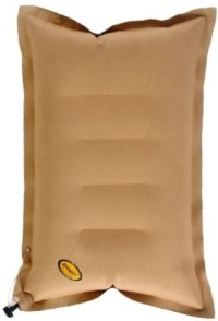 Duckback Solid Air Pillow Pack of 1 - Buy Duckback Solid ...