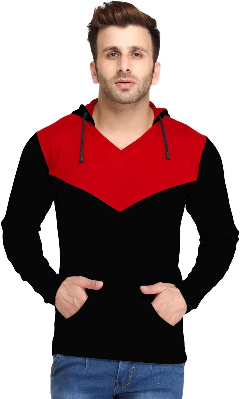 Black t shirt on flipkart -  Flipkart Black T Shirt On Sale Download