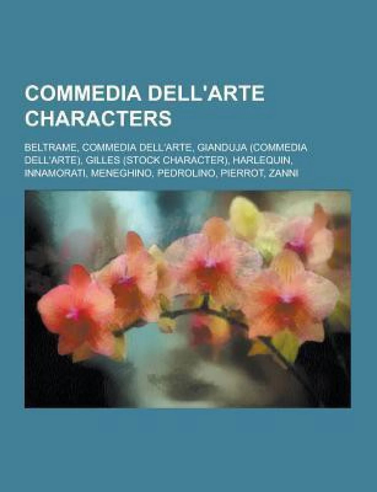 Arte Wikipedia It Commedia Dell Arte Characters Beltrame Commedia Dell Arte