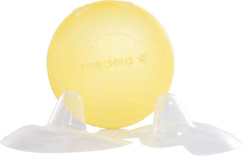 Large Of Medela Nipple Shield