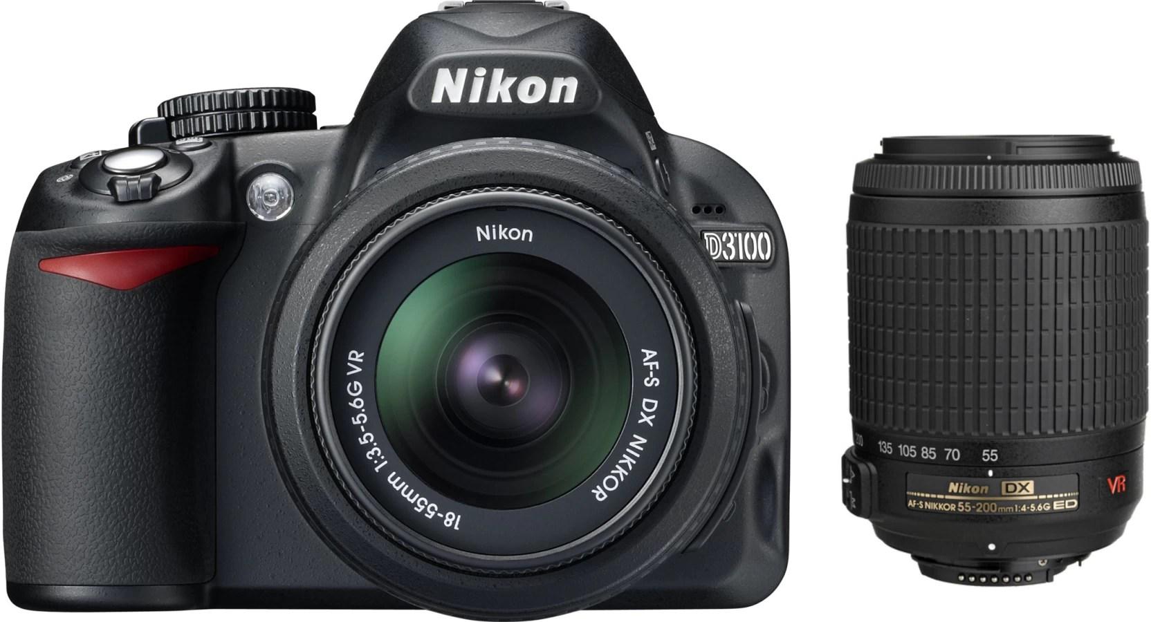 First Nikon D3100 Bangladesh Af S 18 55 Mm Vr Kit Nikon Af S Dx Vr Zoom Original Imadte399vhgjzmz Nikon D3100 Price Bangladesh 2018 Nikon D3100 Price dpreview Nikon D3100 Price