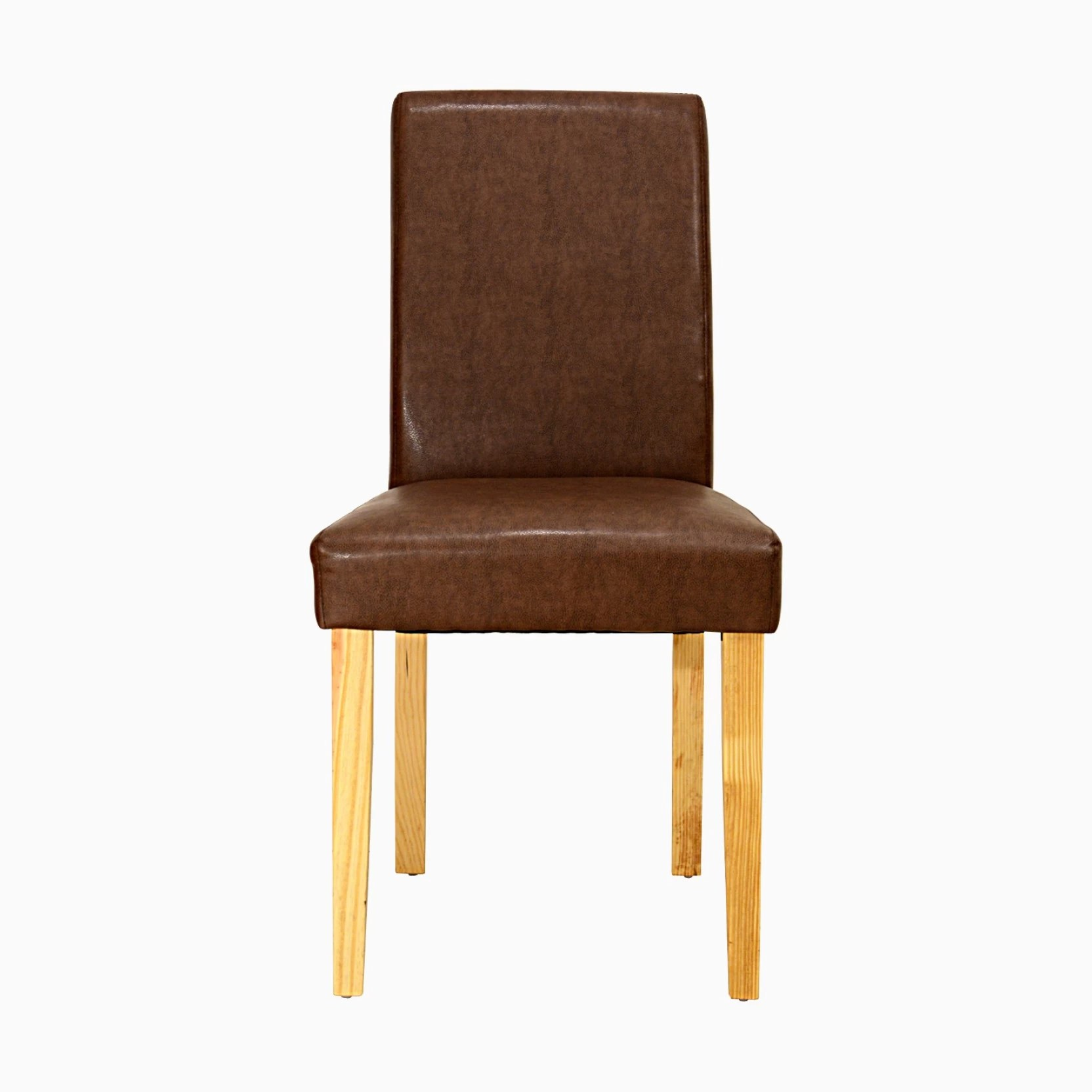 Bettsofa Interio Ch Godrej Interio Sparta Dining Chair Solid Wood Dining Chair Price