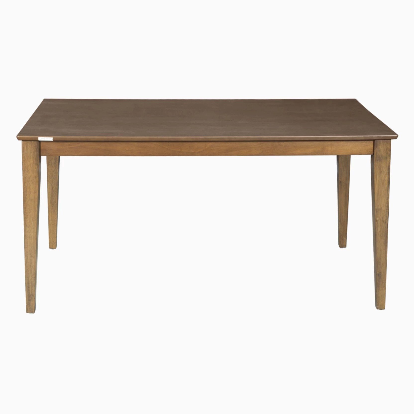 Bettsofa Interio Ch Godrej Interio Venus Dining Table Engineered Wood 6 Seater Dining
