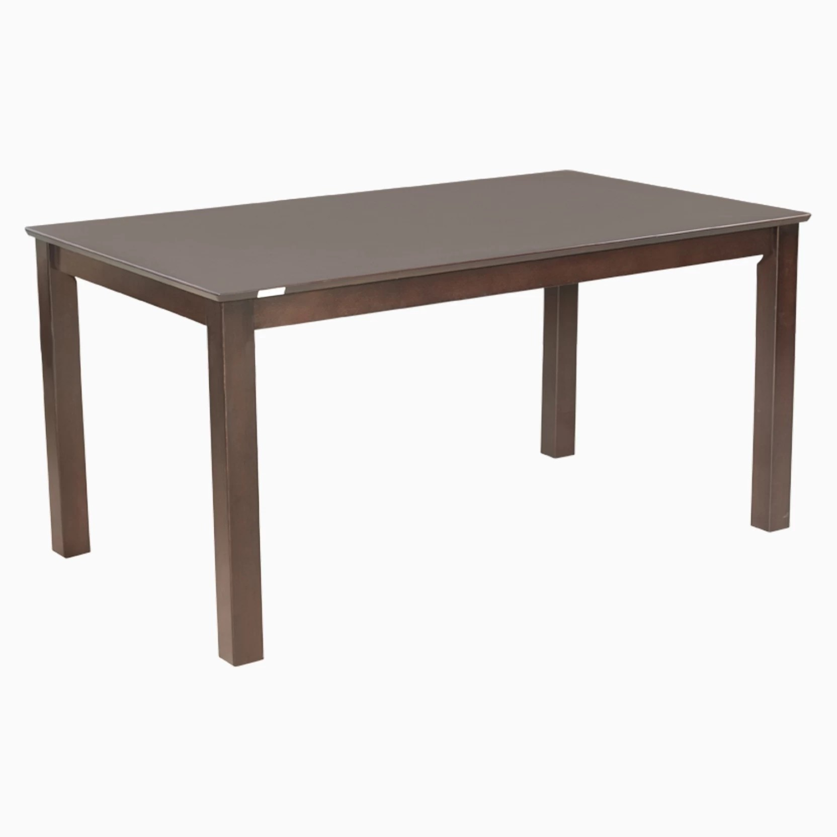 Bettsofa Interio Ch Godrej Interio Julius Plus Din Table Ind Magn Engineered Wood 6