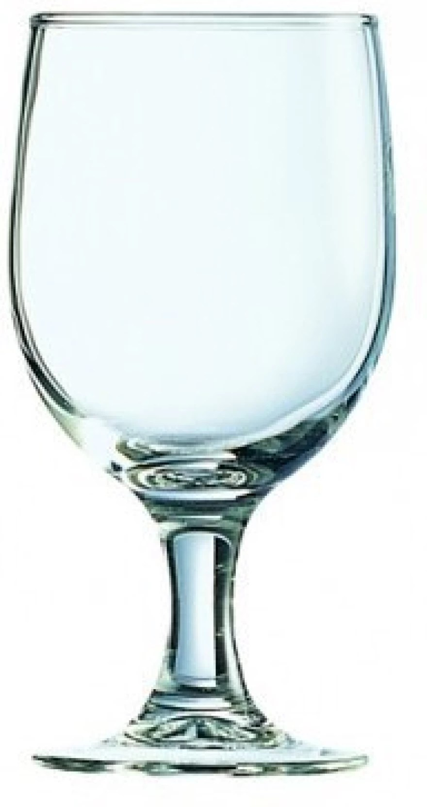 Glas Regalboden Arcoroc Regal Water Goblet 33 Cl Glass Set Price In India Buy