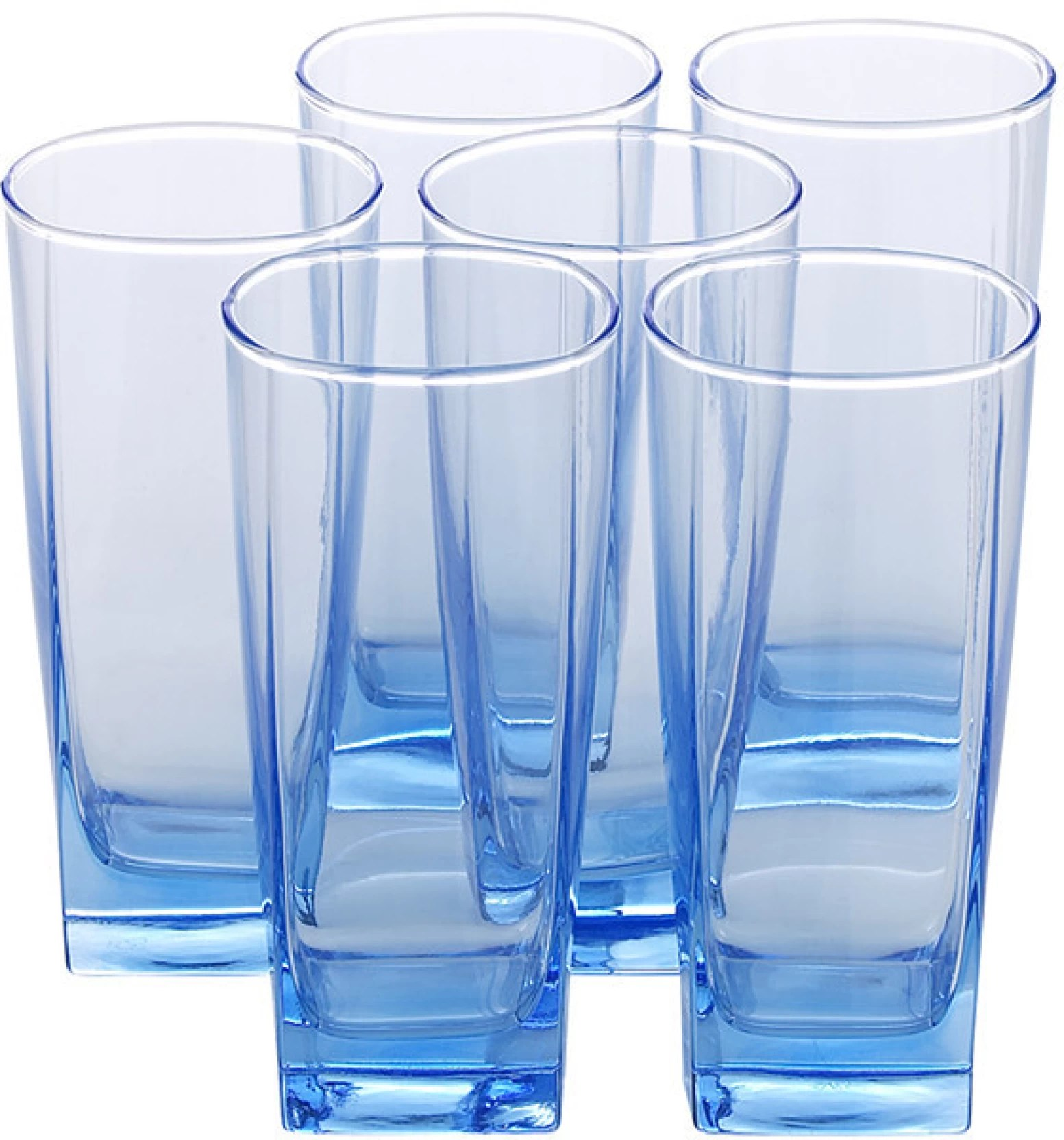 Luminarc Glass Luminarc B2212 Glass Set