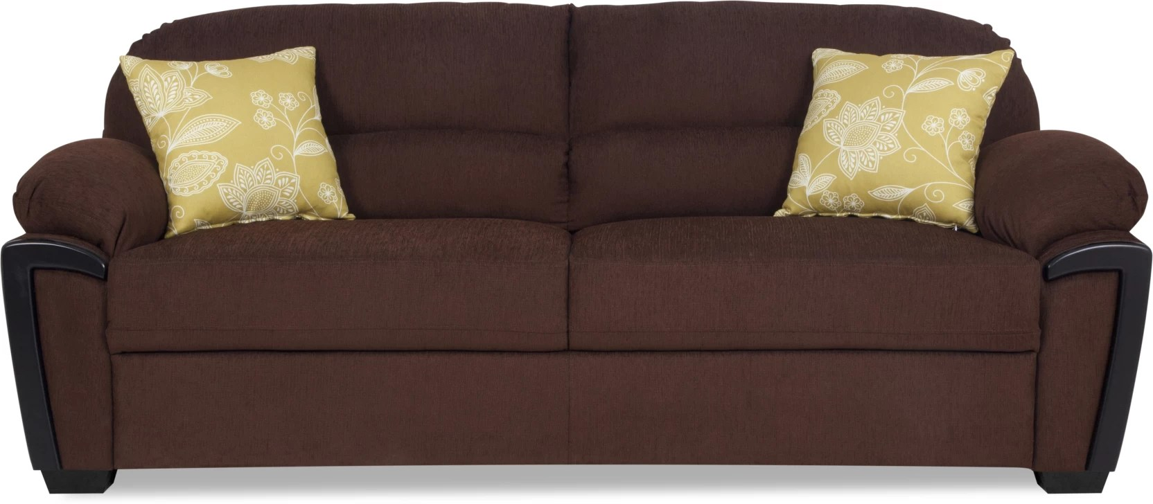 Sofa Bed Abu Dhabi Urban Living Abu Dhabi Royale Fabric 3 Seater Sofa Price In India