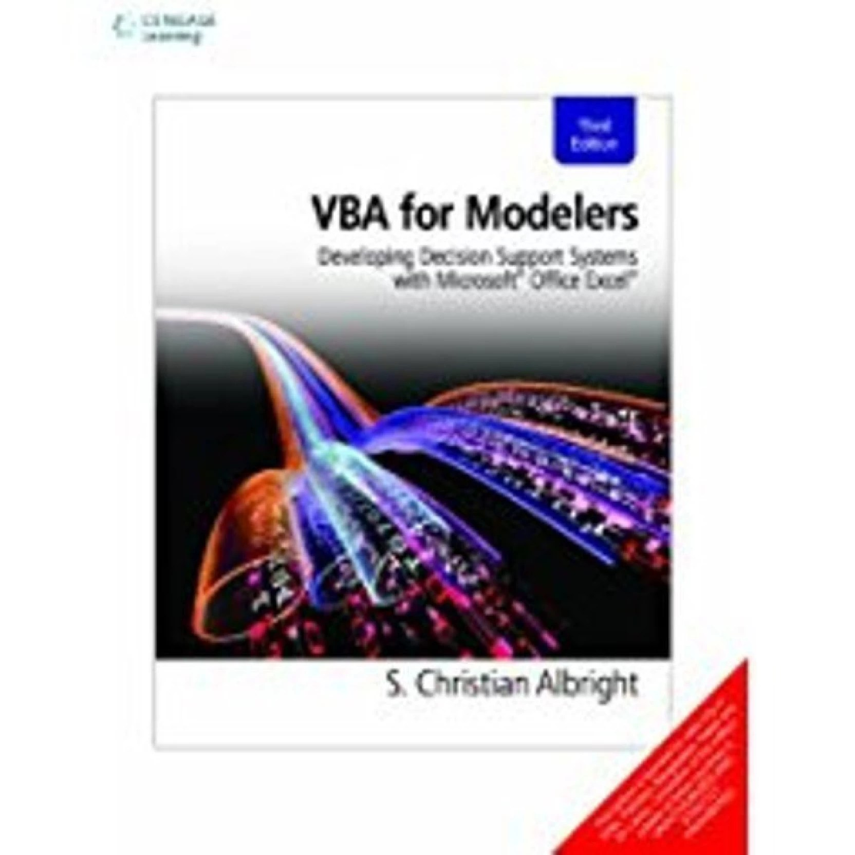 Vba Stock Simulation Vba For Modelers Developing Decision Support Systems With