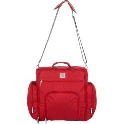 Tremendous Multi Ction Diaper Bag Backpack Maroon 1 Mm 3590 19 Original Imafy3sgwh5mhppp Diaper Bags Under 50 Diaper Bags 2017