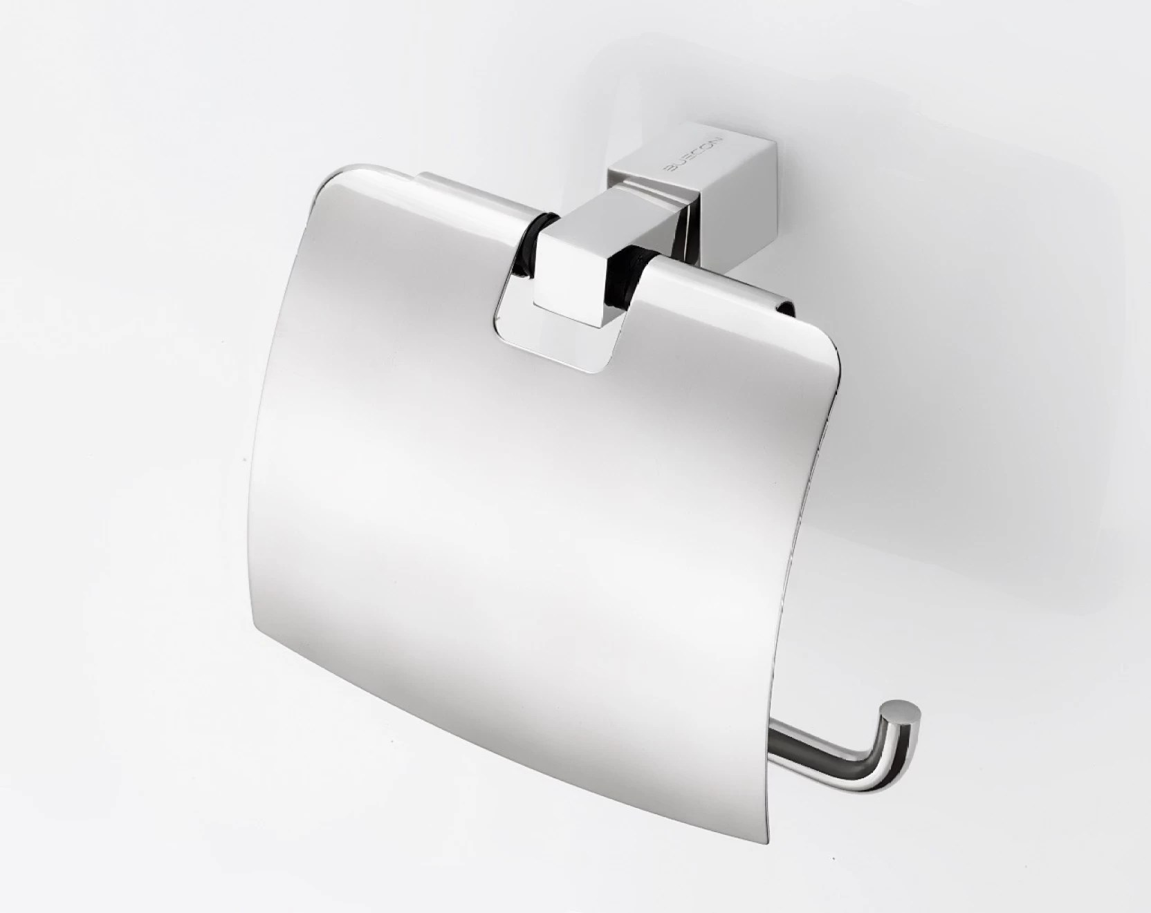 Stainless Steel Toilet Roll Holder Anikaa Sma 409l Buecon Toilet Tissue Paper Holder With Lid Stainless Steel Buecon Super Series Stainless Steel Toilet Paper Holder