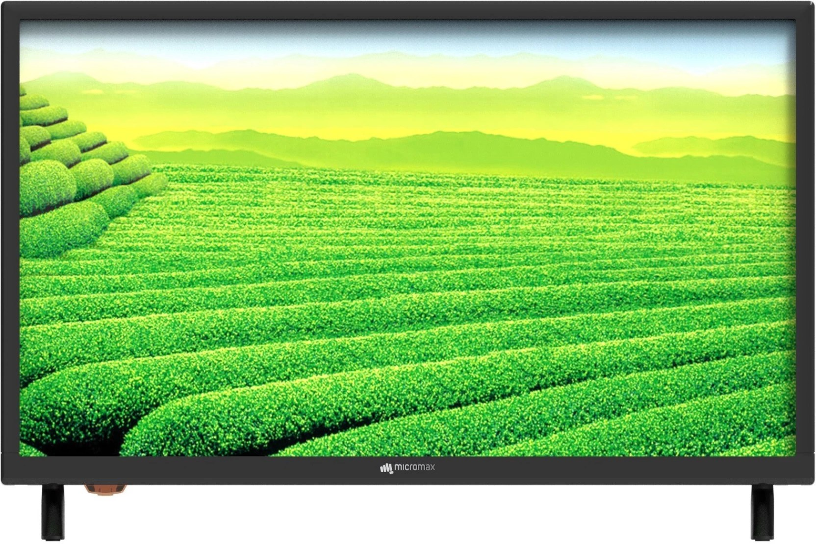 60cm Tv Micromax 60cm 23 6 Inch Full Hd Led Tv