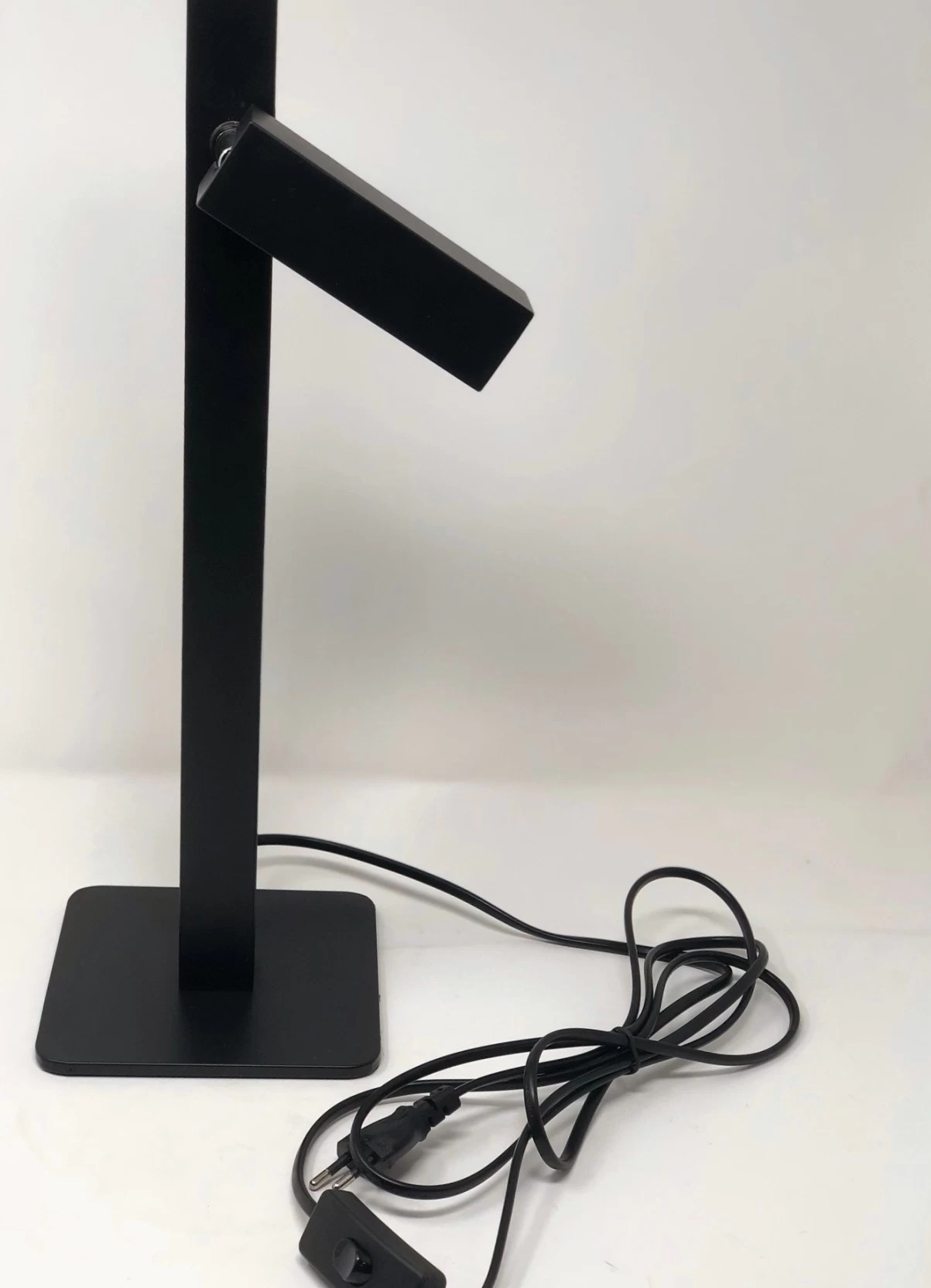 Study Table Light Clair Led Study Table Lamp Study Lamp Price In India Buy Clair