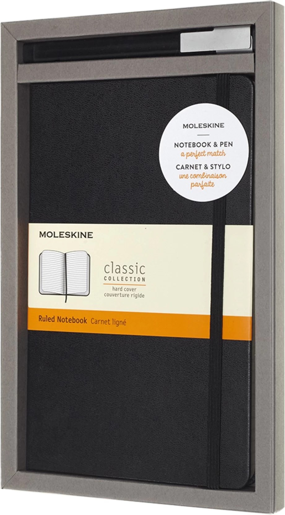 Moleskine A5 Moleskine A5 Notebook Price In India Buy Moleskine A5 Notebook