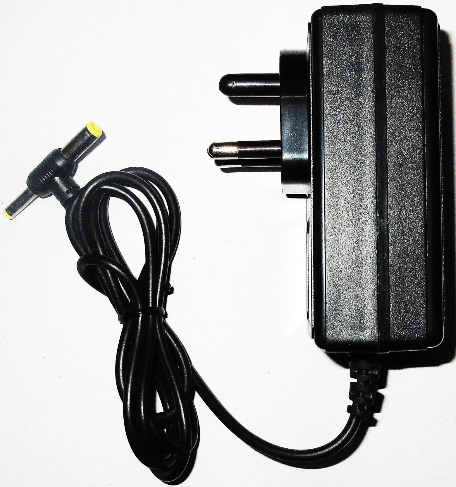 12 Volt Power Adapter Exellent Power Adaptor 12 Volt 2 Amp Charger Ac Input 100 270v Dc 12v 2a Dc Pin Smps Worldwide Adaptor