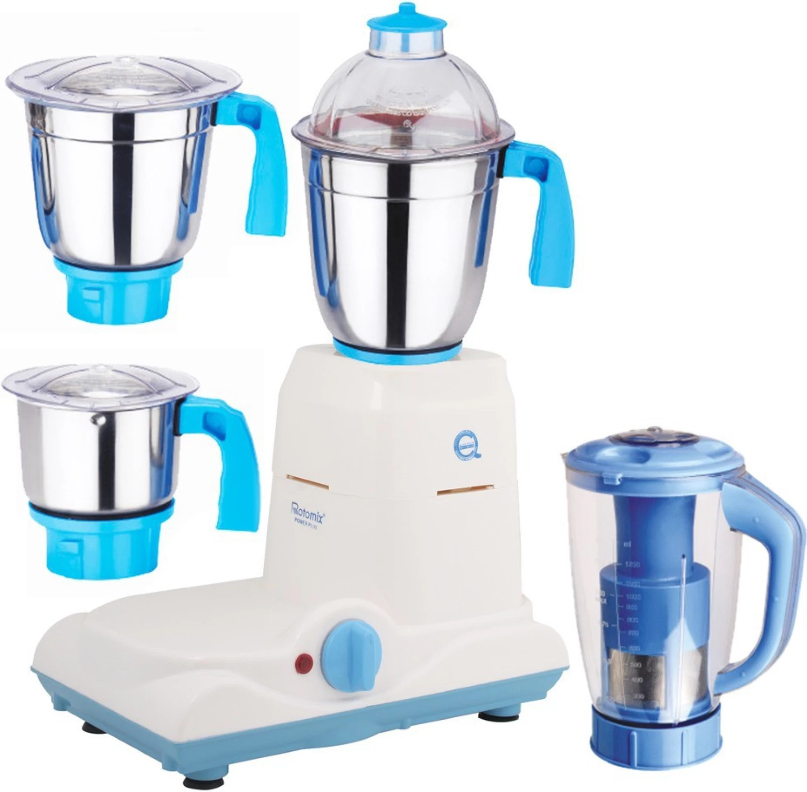 Regal Led Tv 32 Inch Rotomix Regal 750 W Mixer Grinder Price In India Buy Rotomix Regal