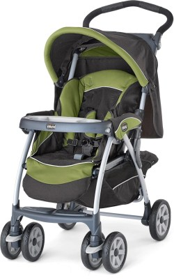 Small Of Chicco Cortina Cx Travel System