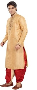 Dhoti Kurta on Flipkart- Great discounts and offers!