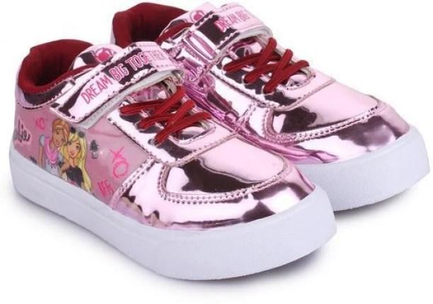 Cute Baby Girl Shoes Online Style Guru Fashion Glitz
