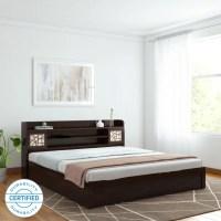 Wooden Bed Cot Designs - Wooden Designs
