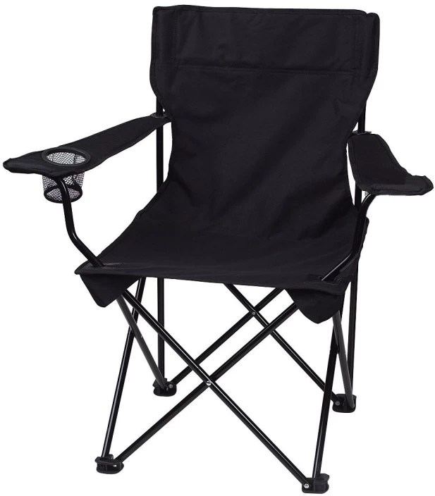 Shrih Portable Folding Camping Metal Outdoor Chair Price