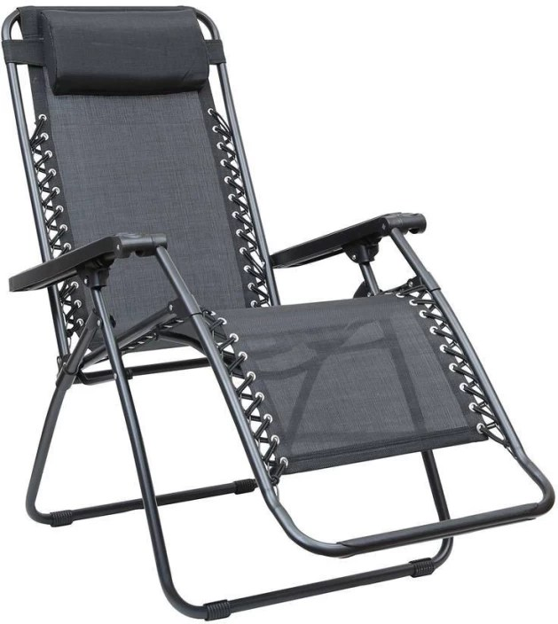 Hometown Acer Metal Outdoor Chair Price In India Buy