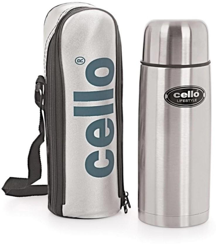 Cello Lifestyle 1000 ml Flask - Buy Cello Lifestyle 1000 ...