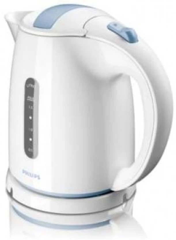 Waterkoker Inductie Philips Hd 4646 Electric Kettle Price In India - Buy