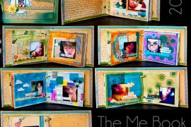 the-me-book